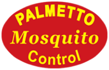 Palmetto Exterminatorosquito Control