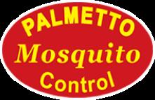 Palmetto Exterminators and Mosquito Control