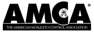 American Mosquito Control Association