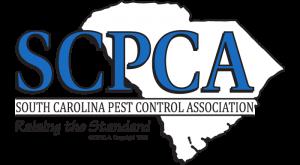 South Carolina Pest Control Association