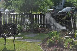 misting-system---designing